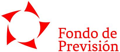 Fondo de Previsión